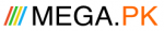 Mega coupon codes 2021