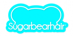 Sugar Bear Hair discount codes 2019
