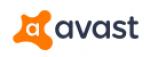 Avast promo codes 2021