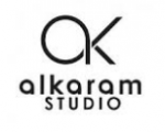 Alkaram Studio coupon codes 2021