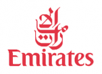 Emirates promotional codes 2020