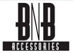 BnB Accessories promo codes 2020