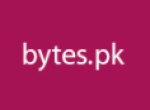 Bytes coupons 2020