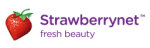 Strawberrynet coupon codes 2020