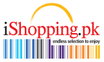 Ishopping discount codes 2020