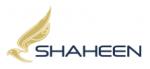 Shaneen Air promo codes 2019