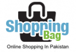 Shoppingbag promo codes 2020