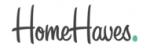Homehaves kortingscodes 2021