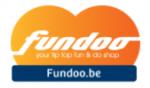 Fundoo kortingscodes 2021