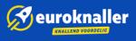 Euroknaller kortingscodes 2019