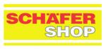 Schäfer Shop kortingscodes 2019