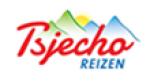 Tsjecho Reizen