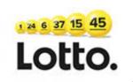 Lotto actiecodes 2017
