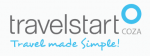 Travelstart voucher codes 2020