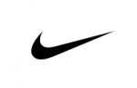Nike promotiecodes 2021