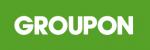 Groupon promo codes 2021