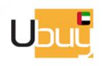 Ubuy promo codes 2021