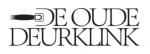 De Oude Deurklink kortingscodes 2019
