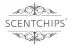Scentchips kortingscodes 2019