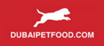 Dubaipetfood promo codes 2020