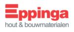 Eppinga kortingscodes 2019