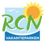 RCN Vakantieparken kortingscodes 2019