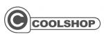 Coolshop kortingscodes 2019
