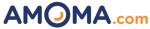 AMOMA kortingscodes 2018