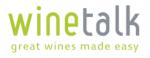 Winetalk