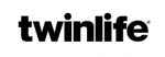 Twinlife kortingscodes 2019