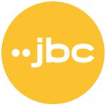 Jbc kortingscodes 2019