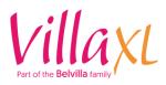VillaXL