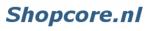 Shopcore kortingscodes 2019