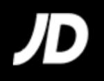 JD Sports kortingscodes 2019