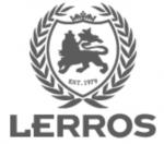 Lerros kortingscodes 2019