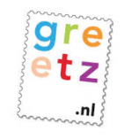 Greetz kortingscodes 2021