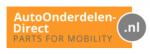 Autoonderdelen Direct waardebonnen 2019