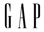 GAP promo codes 2020