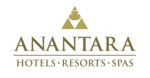 Anantara Resorts promo codes 2020