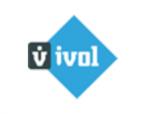 Ivol kortingscodes 2021