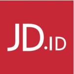 JD.id promo codes 2019