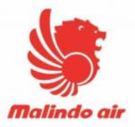 Malindo Air promo codes 2019