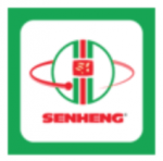 Senheng coupon codes 2019