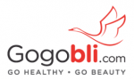 Gogobli promo codes 2020