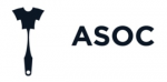 ASOC coupon codes 2020