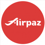 Airpaz promo codes 2021