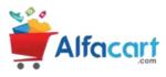 Alfacart promo codes 2020