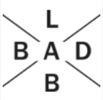 Bad Lab promo codes 2019