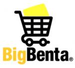 BigBenta promo codes 2019