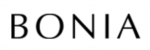 Bonia promo codes 2021